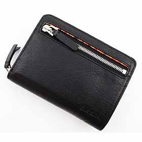 Paul Smithの長財布