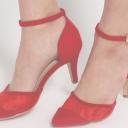 2018'春靴はこの8つを押さえて♡流行の人気シューズの傾向は?