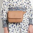 2018年春バッグ最旬7タイプ&おすすめブランド。注目素材や形はコレ♡