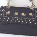 オシャレな人はZARAの鞄をもってる♡コスパ最高マストバイなバッグは?