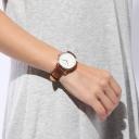 プチプラで高みえ◎可愛い腕時計ブランド10選。プレゼントにもオススメ♡