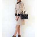 可愛いバッグさえあればイイ♡オシャレでお財布に優しいブランド8選