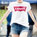 オトナ女子専用♡可愛いTシャツのブランド11選