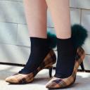 """主役級""""可愛い靴""""が見つかるブランド8選。オシャレは足元からってホント♡"""