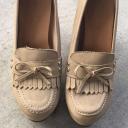 しまむらのヒール靴で賢く足元トレンド取り入れよっ♡オシャレおすすめアイテム