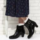 雨も雪も平気!大人可愛い長靴ブランド8選。レインブーツでおしゃコーデ♡