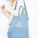 気楽に持てるメチャかわトートバッグの人気ブランド7選。安いのも魅力♡