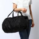 可愛いボストンバッグのブランド7選♡1泊2日にちょうど良いサイズ感